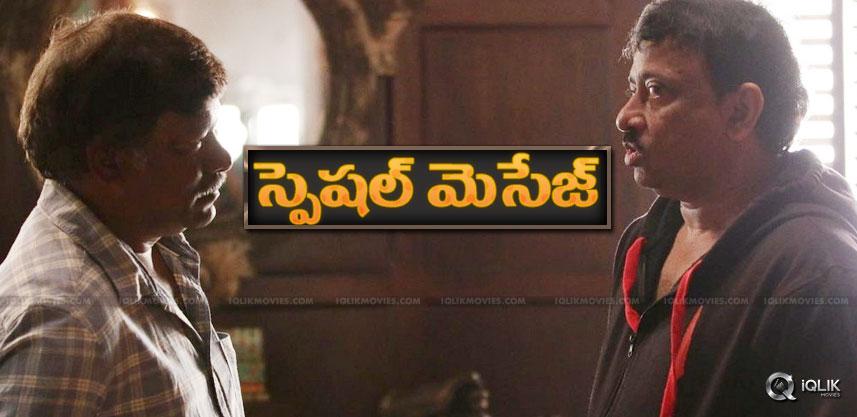 rgv-wishes-to-krishnavamsi-nakshatram-film