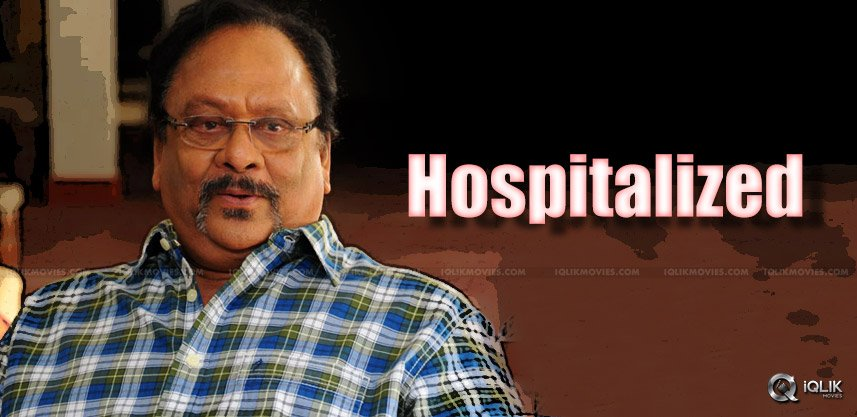 rebel-star-krishnam-raju-hospitalized-details