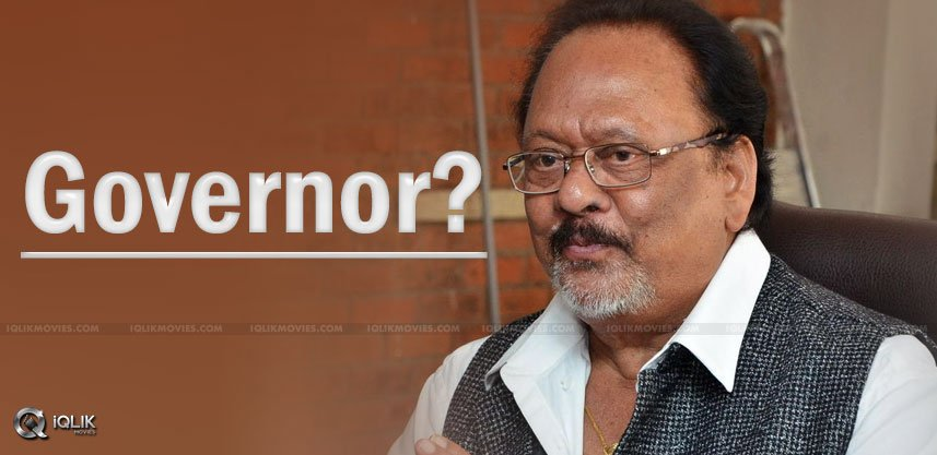 krishnam-raju-as-tamil-nadu-governor-