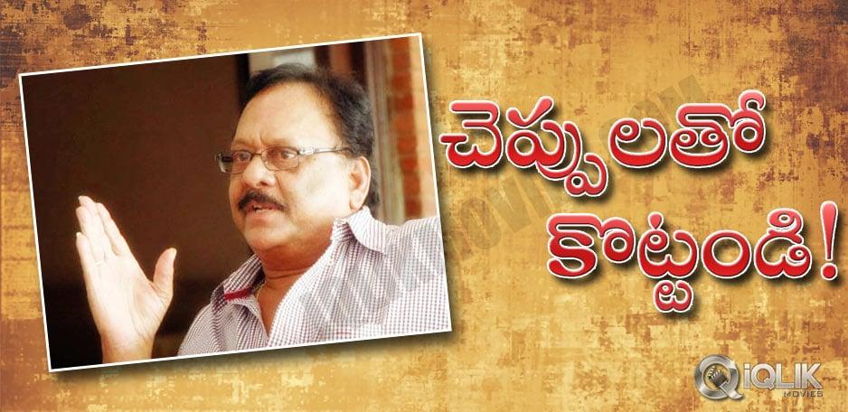 Krishnam-Raju-sensational-statement-on-Prabhas-inj