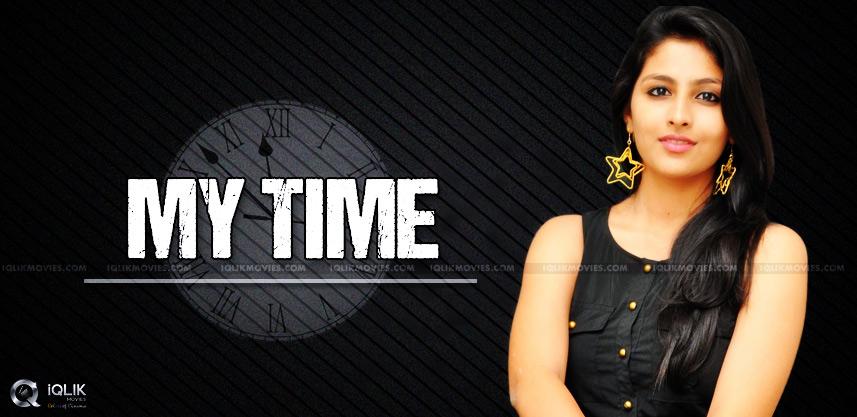 drusyam-girl-going-busy