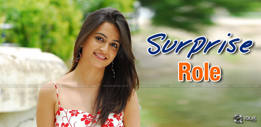 kriti-kharbanda-doing-sister-role