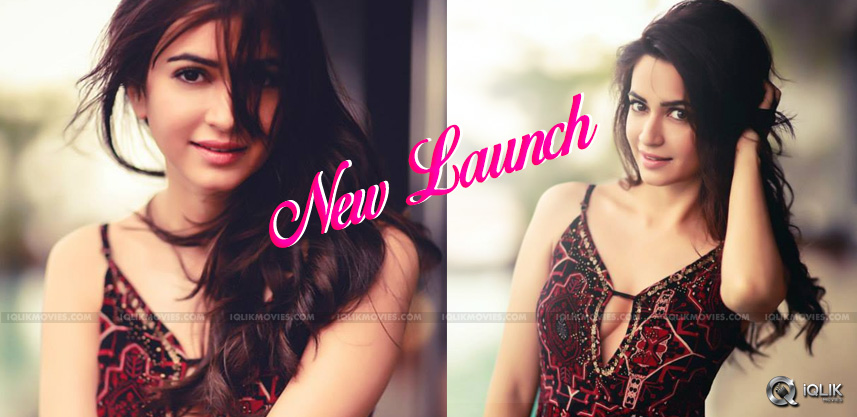 kriti-kharbhanda-new-restaurant-business
