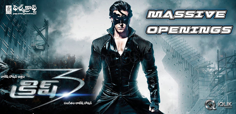Krrish-3-storms-at-box-office