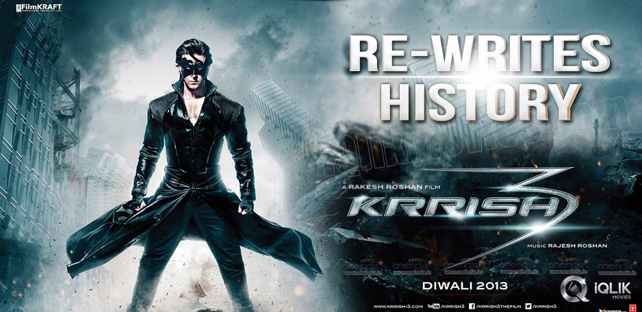 Krrish-3-re-writes-box-office-history