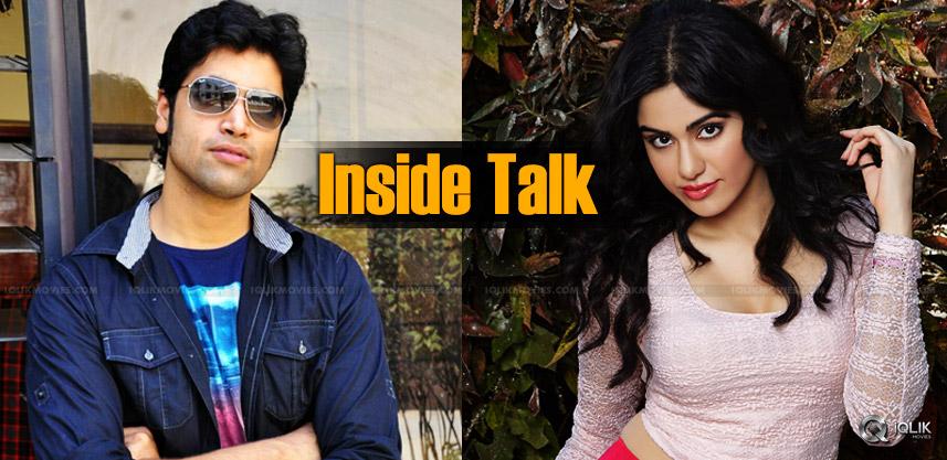 adivi-sesh-kshanam-movie-story-news