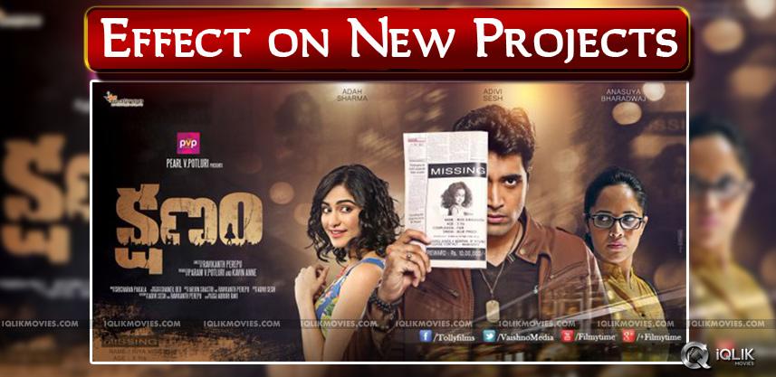 kshanam-movie-effect-on-new-telugu-movies