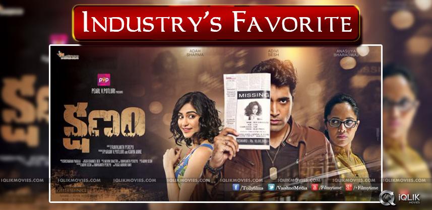 kshanam-movie-gets-applause-from-industry