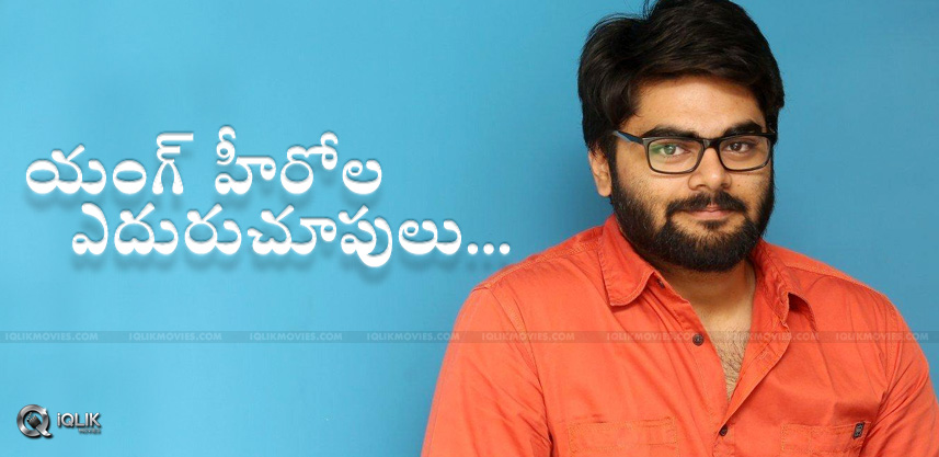 discussion-on-young-heroes-wait-for-ravikanth