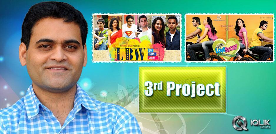 LBW-director039-s-3rd-project-on-its-way-