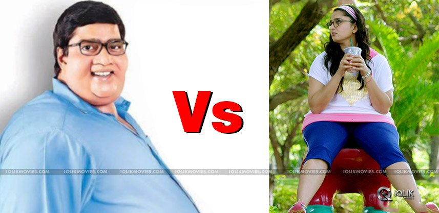 laddu-babu-size-zero-movie-comparisons