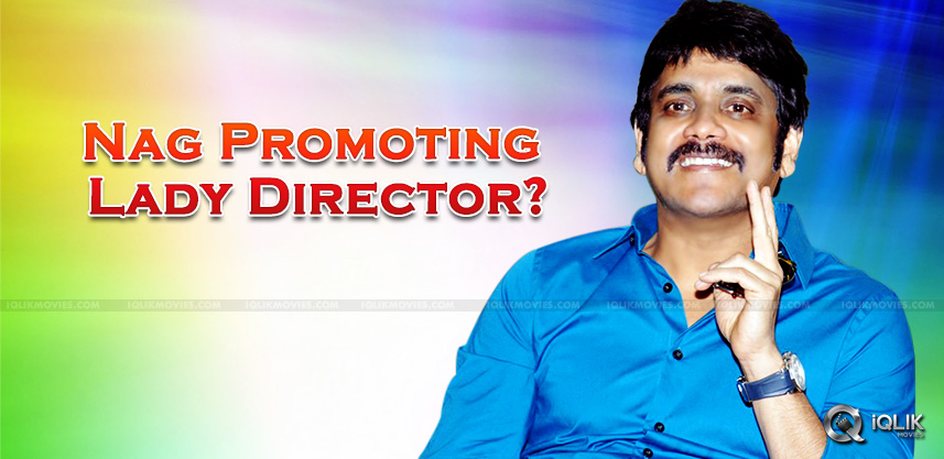 nagarjuna-promoting-yuva-tv-serial-director-chunia