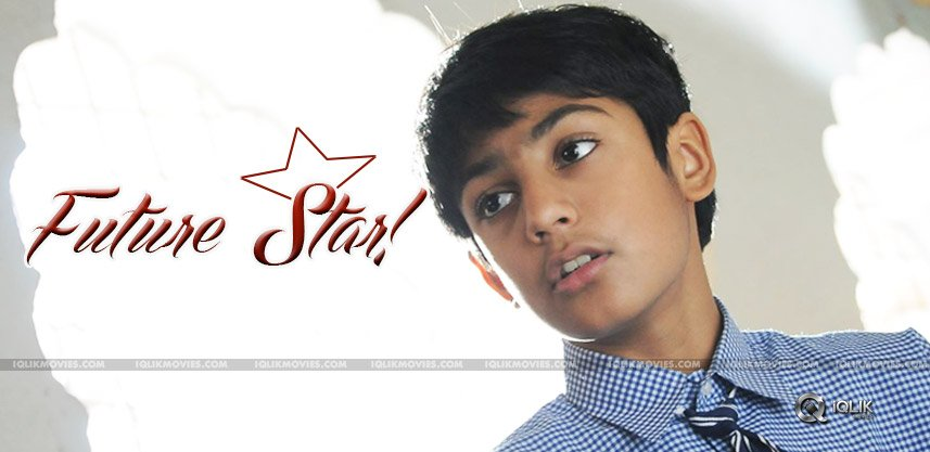 lagadapati-sridhar-son-as-hero-in-future