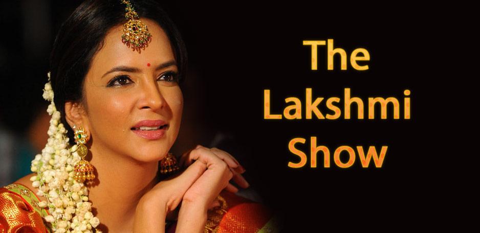 THE-LAKSHMI-SHOW