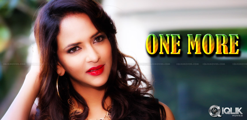 manchu-lakshmi-next-movie-confirmed