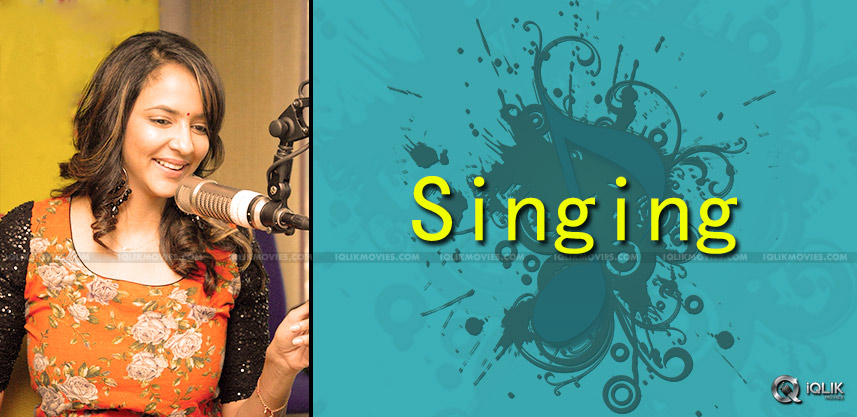 lakshmi-manchu-singing-in-dongata-movie