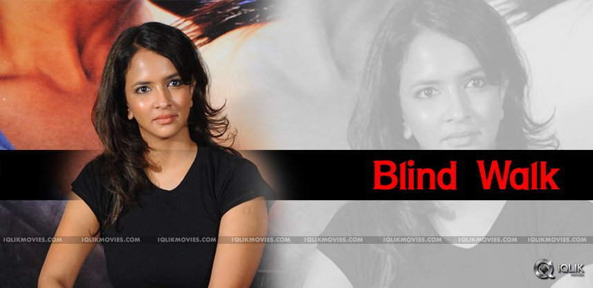 lakshmi-manchu-walked-with-blind-people