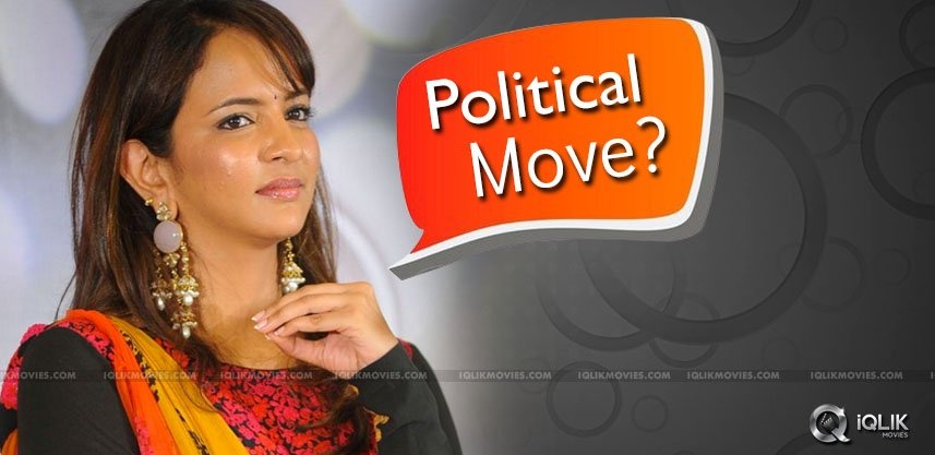 rumors-over-lakshmi-manchu-entry-into-politics