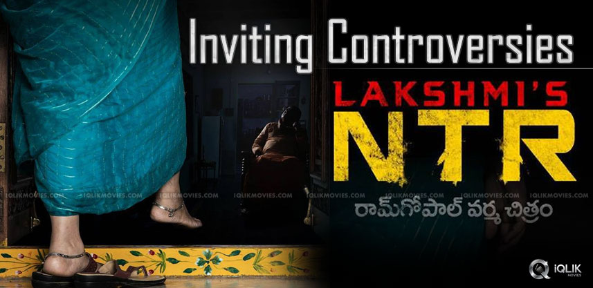 media-waiting-for-ram-gopal-varma-ntr-controversy