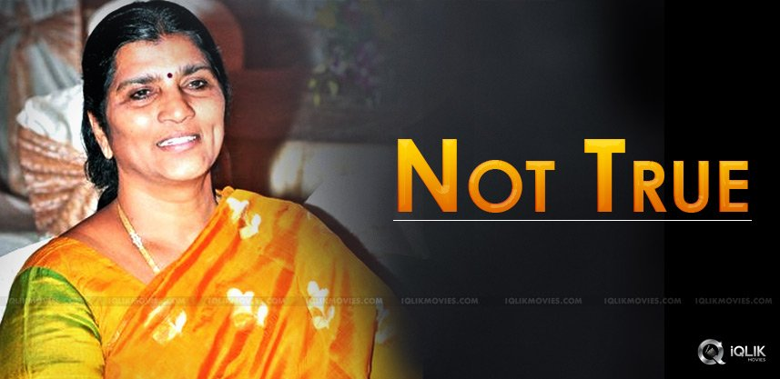 lakshmi-parvathi-news-is-not-true-