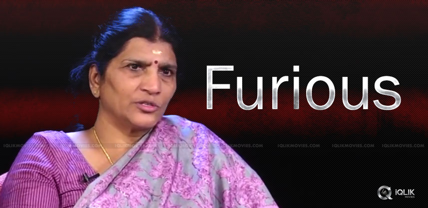 lakshmi-parvathi-furious-