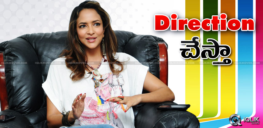 lakshmi-prasanna-interview-future-plans-politics