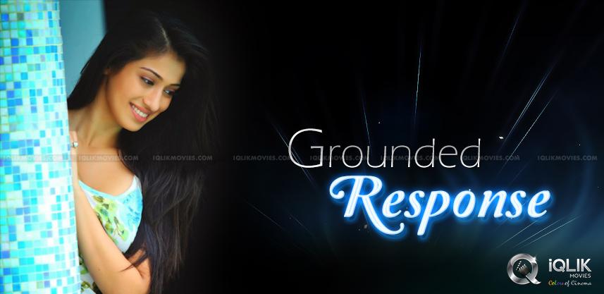 lakshmi-rai-response-to-gossip