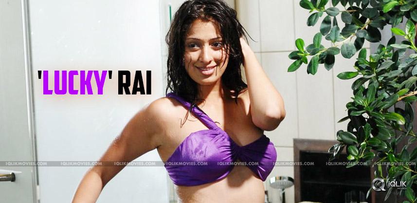 lakshmi-rai-special-song-in-sardaar-movie