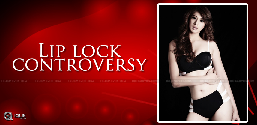 lakshmi-rai-upset-over-lip-lock-rumors-with-direct