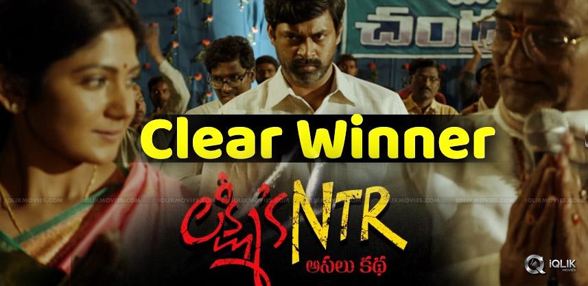 lakshmi-s-ntr-movie-is-a-clear-winner