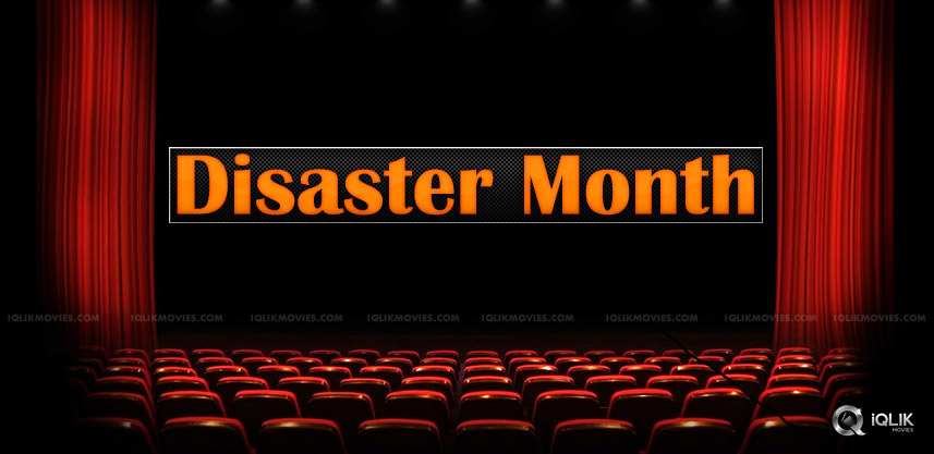 disastrous-month-for-tollywood-is-march
