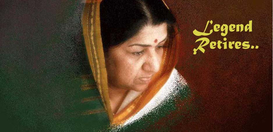 Lata-Mangeshkar-retires-from-singing