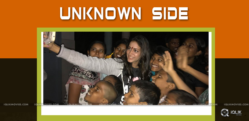 lavanyatripathi-at-daddys-home-orphanage