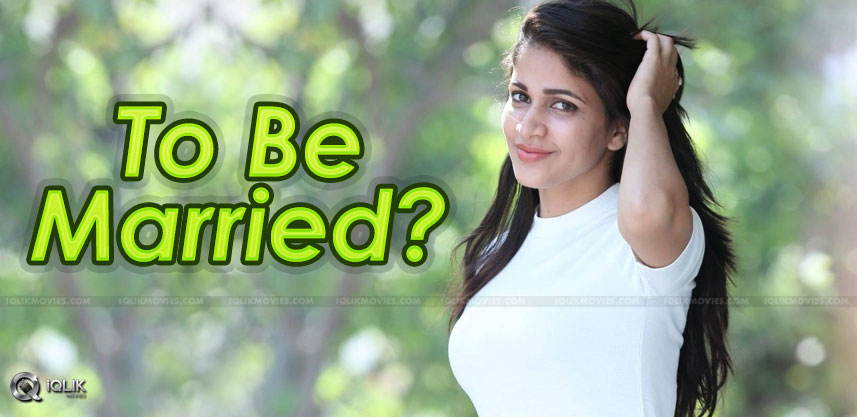 lavanya-tripathi-wedding-plans-