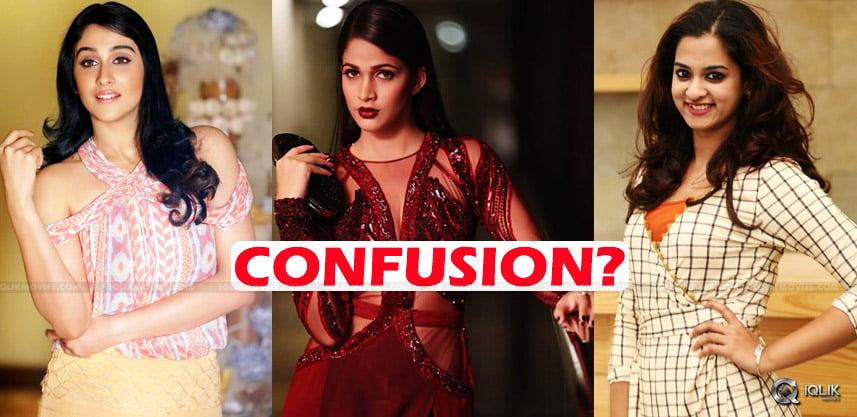 krishna-vamsi-nakshatram-movie-heroines-details