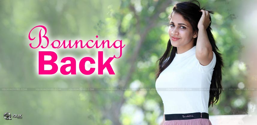 lavanya-tripathi-bounces-back-movies