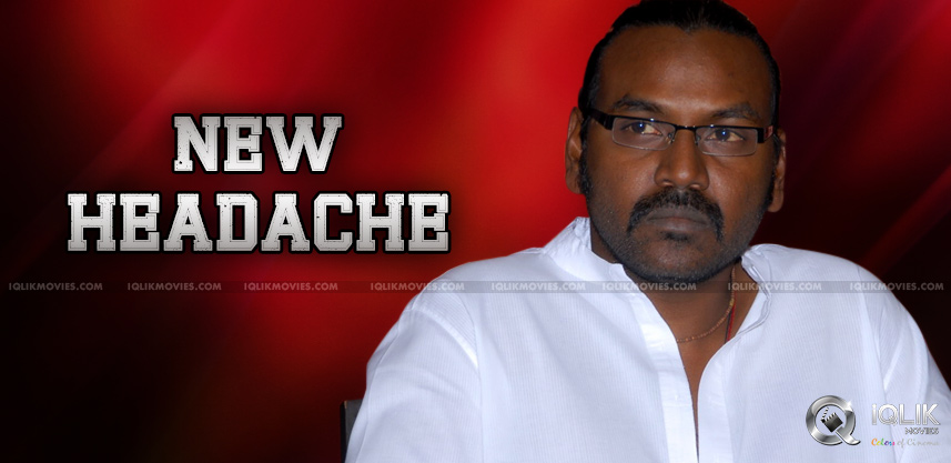 rebel-procuders-file-case-upon-raghava-lawrence