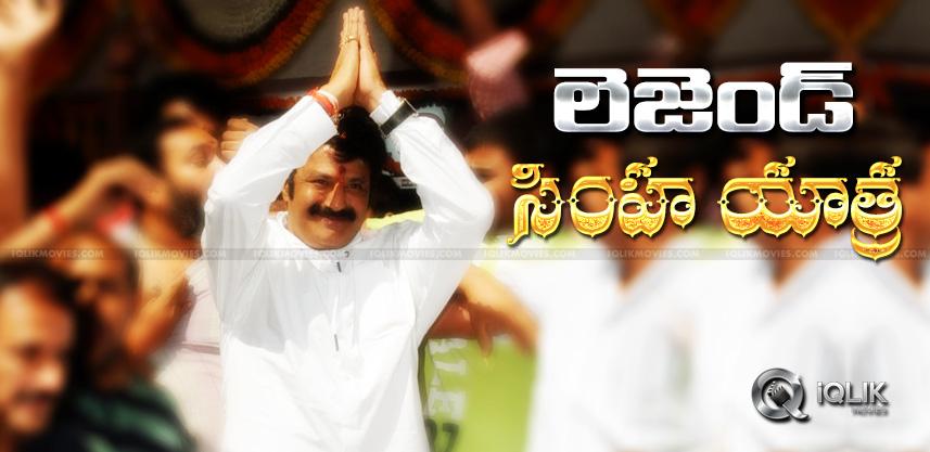 legend-simhayatra-tour-details