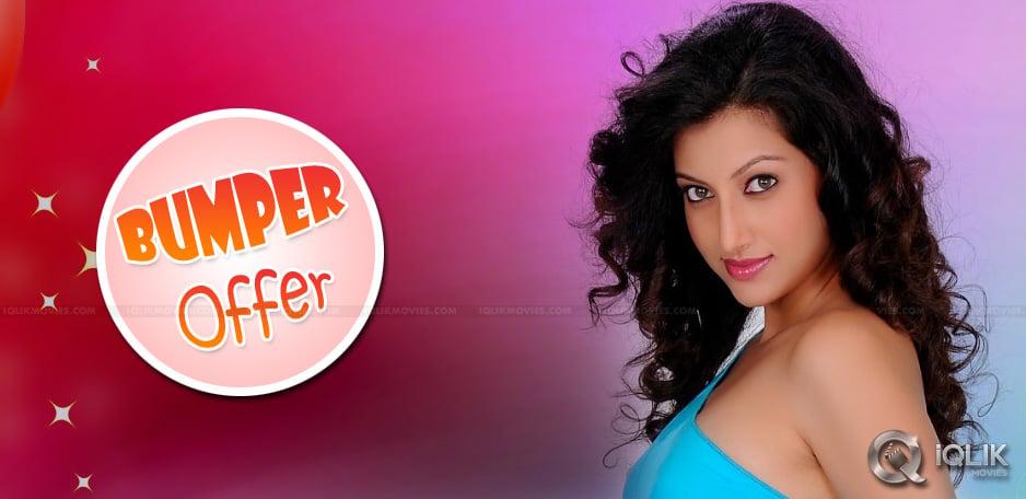 Legend-makers-save-1-crore-