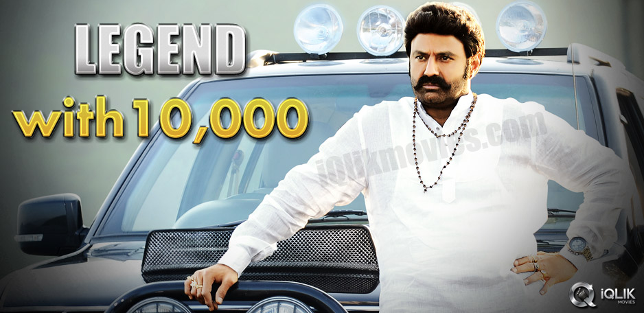 Legend-shooting-with-10-000-people