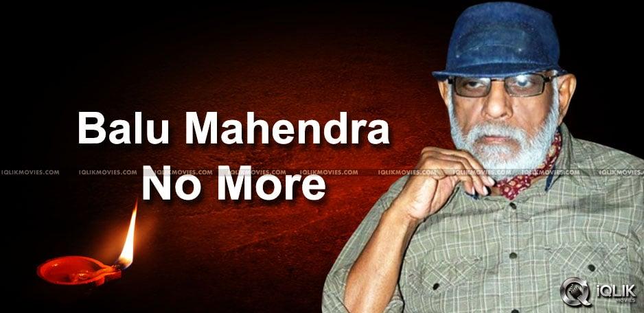 Legendary-filmmaker-Balu-Mahendra-is-no-more