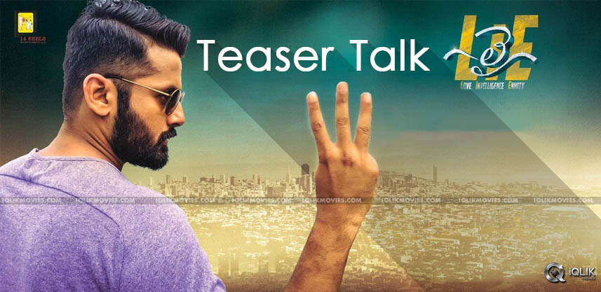 nithiin-lie-teaser-talk-meghaakash-arjun-details