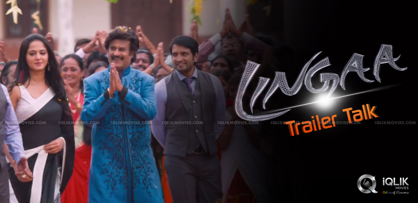 rajinikanth-lingaa-theatrical-trailer-talk