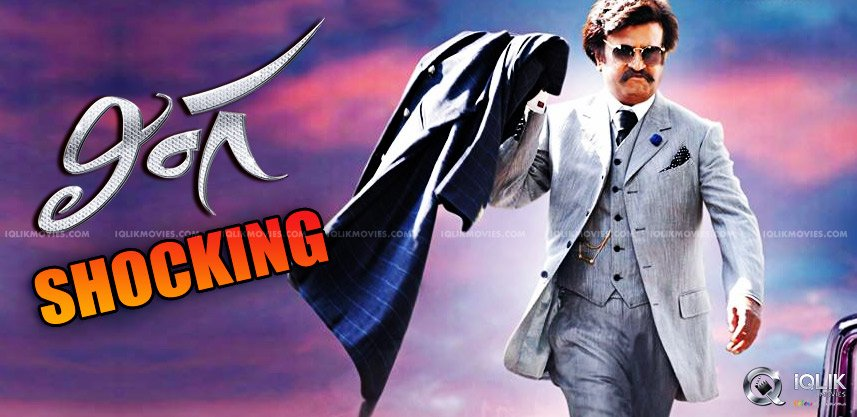 lingaa-movie-worldwide-first-day-collections-repor