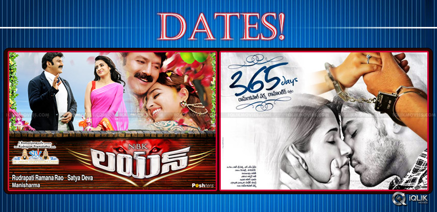 lion-movie-and-365days-movie-release-dates