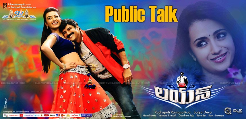 lion-movie-morning-show-release-public-talk