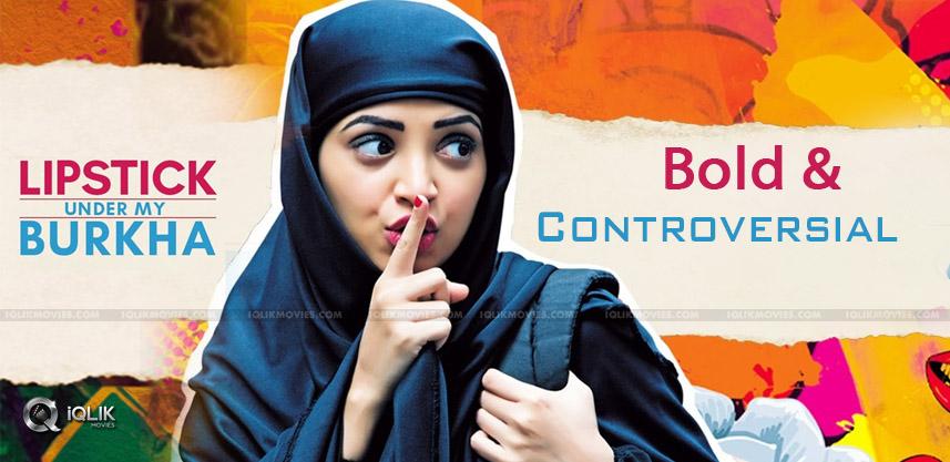 lipstick-under-my-burkha-trailer-talk