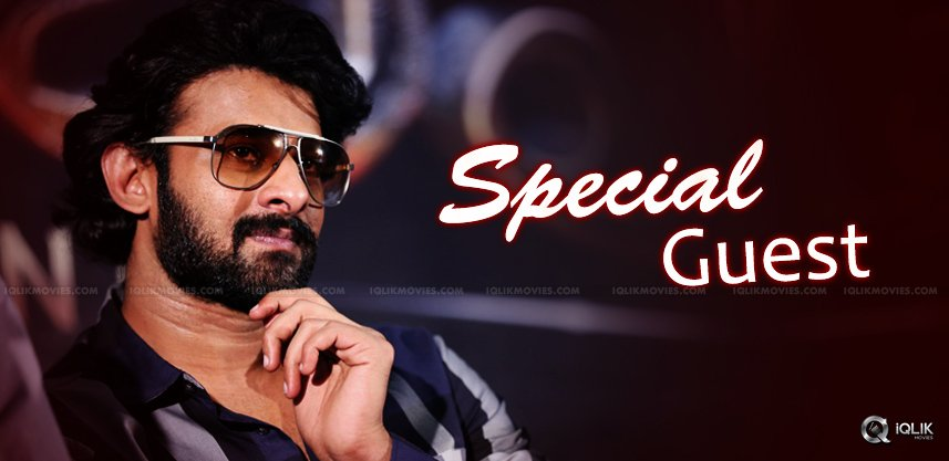 prabhas-to-attend-loafer-audio-release