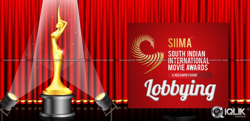 Lobbying-For-SIIMA-Malaysia