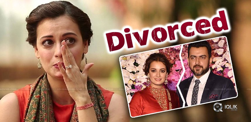 dia-mirza-her-husband-break-up